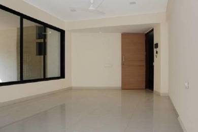 1005 sqft, 1 bhk Apartment in Builder Project Gurukul, Ahmedabad at Rs. 9500
