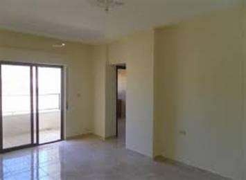 1253 sqft, 2 bhk Apartment in Builder ADANI SANTI GRAM Vaishnodevi, Ahmedabad at Rs. 13000