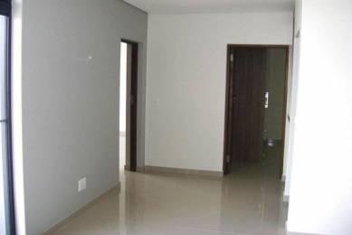 1020 sqft, 1 bhk Apartment in Builder GOKUL APARTMENT PARSNAGAR ROAD Naranpura, Ahmedabad at Rs. 10000