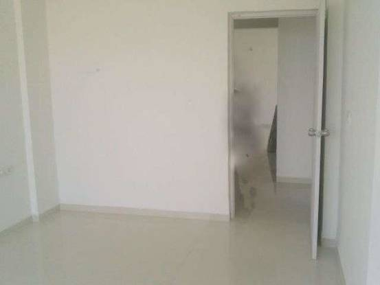 1025 sqft, 1 bhk IndependentHouse in Builder Project c p nagar, Ahmedabad at Rs. 7500