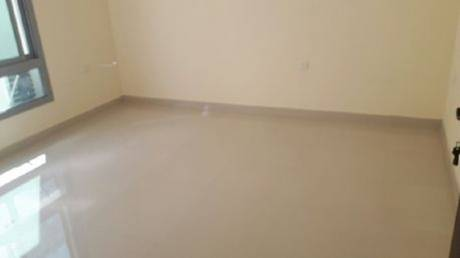 1315 sqft, 2 bhk Apartment in Builder Project Naranpura Road, Ahmedabad at Rs. 12000