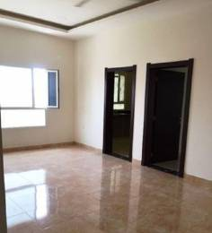 1250 sqft, 3 bhk Apartment in Builder SOLA BHAGVAT SG Road, Ahmedabad at Rs. 13000
