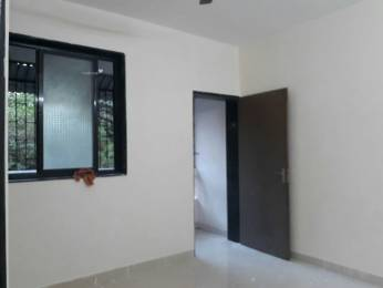 1020 sqft, 1 bhk Apartment in Builder Project Gurukul, Ahmedabad at Rs. 11000