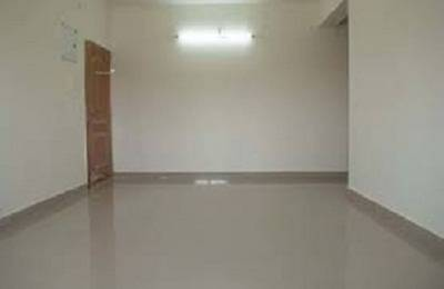 1725 sqft, 3 bhk Apartment in Builder Project Science City, Ahmedabad at Rs. 16200