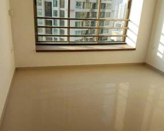 1720 sqft, 3 bhk Apartment in Builder Project gota SG higway, Ahmedabad at Rs. 13000