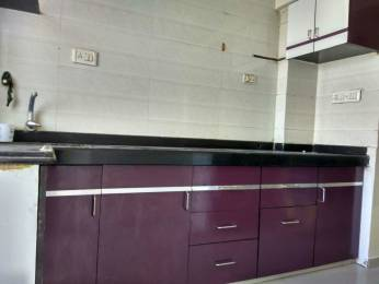 1320 sqft, 2 bhk Apartment in Builder Project bhuyangdev Cross Road, Ahmedabad at Rs. 14500