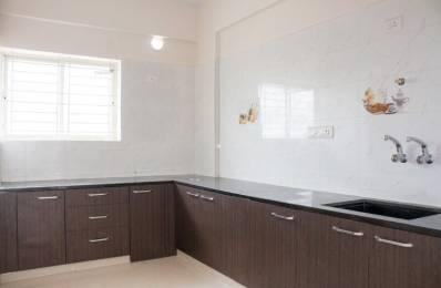 1380 sqft, 2 bhk Apartment in Builder Project Naranpura Road, Ahmedabad at Rs. 14000