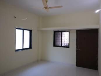 1720 sqft, 3 bhk Apartment in Builder Project Naranpura Road, Ahmedabad at Rs. 17000