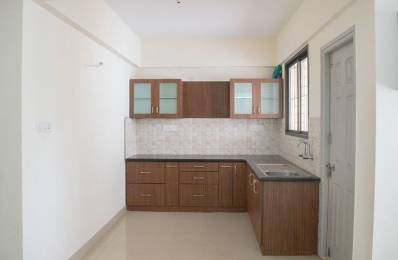 1835 sqft, 3 bhk Apartment in Builder Project Science City, Ahmedabad at Rs. 40000