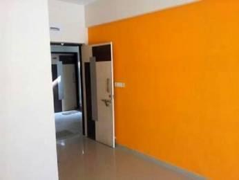 1840 sqft, 3 bhk Apartment in Builder AARYAVART SCIENCE CITY Science City, Ahmedabad at Rs. 18000
