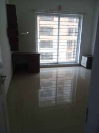 1100 sqft, 2 bhk Apartment in Builder Project Nelson Manickam Road, Chennai at Rs. 26000