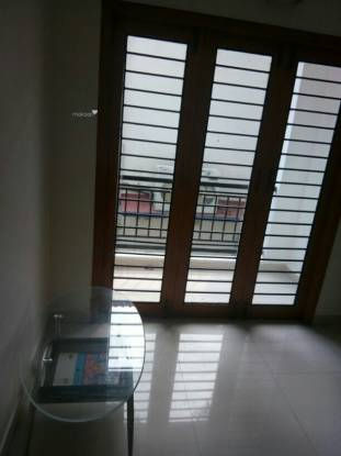 1000 sqft, 2 bhk Apartment in Builder Project Choolaimedu, Chennai at Rs. 23000