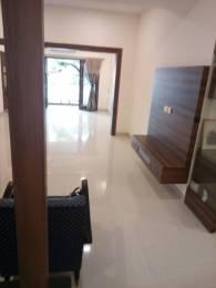 1500 sqft, 3 bhk Apartment in Appaswamy Orchards Vadapalani, Chennai at Rs. 35000