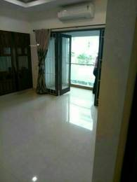 1150 sqft, 2 bhk Apartment in Builder Project nungambakkam, Agartala at Rs. 27000