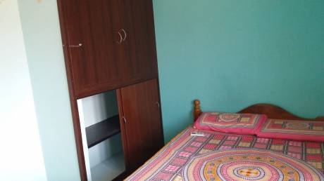 900 sqft, 2 bhk Apartment in Builder Nelson Chambers Aminjikarai, Chennai at Rs. 22000