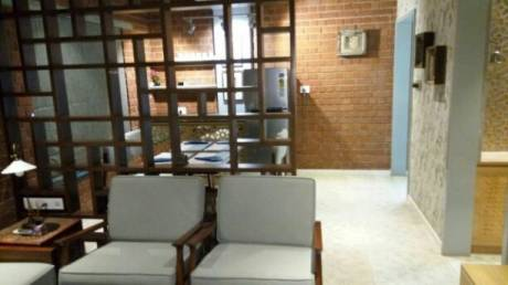 1500 sqft, 3 bhk Apartment in Appaswamy Cerus Virugambakkam, Chennai at Rs. 45000
