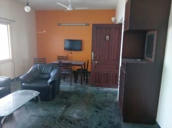 550 sqft, 1 bhk Apartment in Chandrasekar Choolaimedu Nungambakkam, Chennai at Rs. 11000