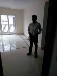 1500 sqft, 3 bhk Apartment in Gatala Sukriti Nungambakkam, Chennai at Rs. 40000