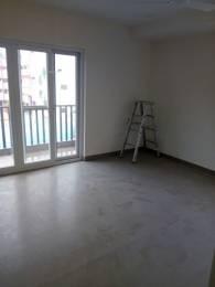 1709 sqft, 3 bhk Apartment in Appaswamy Cerus Virugambakkam, Chennai at Rs. 40000