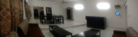 1000 sqft, 2 bhk Apartment in Chandrasekar Choolaimedu Nungambakkam, Chennai at Rs. 18000