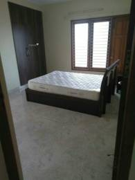 1560 sqft, 3 bhk Apartment in Appaswamy Orchards Vadapalani, Chennai at Rs. 35000