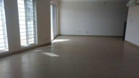 1975 sqft, 3 bhk Apartment in Ceebros The Atlantic Egmore, Chennai at Rs. 75000