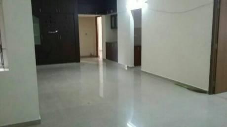 2480 sqft, 4 bhk Apartment in Builder Taisha apartment Virugambakkam, Chennai at Rs. 40000