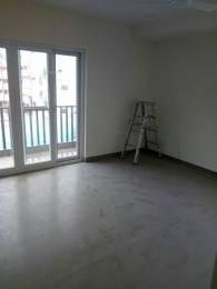 1392 sqft, 3 bhk Apartment in Jain West Minster Vadapalani, Chennai at Rs. 35000