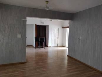 2570 sqft, 3 bhk Apartment in Ceebros Vishwas Abiramapuram, Chennai at Rs. 65000