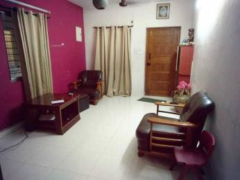 1500 sqft, 3 bhk Apartment in Ceebros Orchid Velachery, Chennai at Rs. 28000