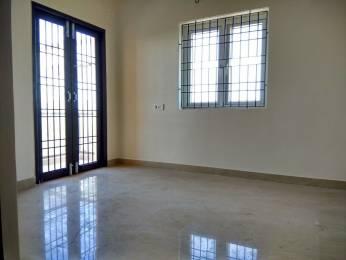 1975 sqft, 3 bhk Apartment in Ceebros The Atlantic Egmore, Chennai at Rs. 80000