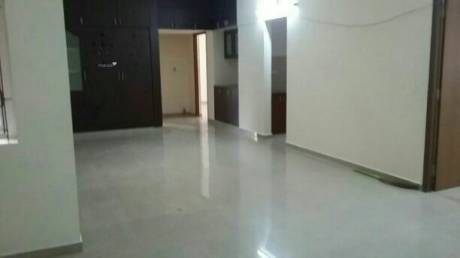 1500 sqft, 3 bhk Apartment in Selvaganesh SG Sri Sai Nivas West Mambalam, Chennai at Rs. 35000