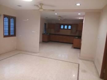 3 Bhk Luxury Apartment Flat For Rent In Aminjikarai Chennai
