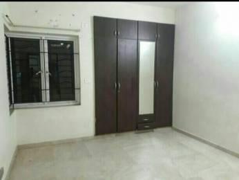 1506 sqft, 3 bhk Apartment in Appaswamy Orchards Vadapalani, Chennai at Rs. 35000