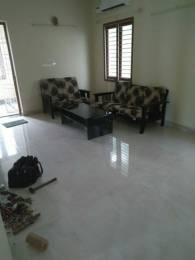 1250 sqft, 3 bhk Apartment in Indira Nungambakkam Nungambakkam, Chennai at Rs. 35000