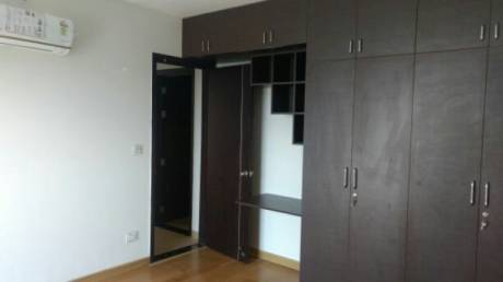 1580 sqft, 3 bhk Apartment in Builder Project Saligramam, Chennai at Rs. 35000