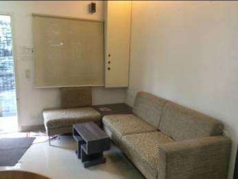 1800 sqft, 3 bhk Apartment in Builder Project Virugambakkam, Chennai at Rs. 35000