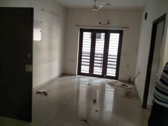 1350 sqft, 3 bhk Apartment in Builder Orchid Indra Ashok Nagar, Chennai at Rs. 35000