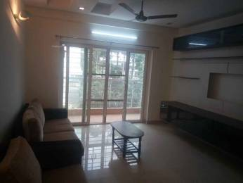 1650 sqft, 3 bhk Apartment in Ceebros River Heights Nungambakkam, Chennai at Rs. 40000