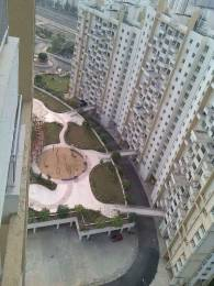 2190 sqft, 3 bhk Apartment in DLF New Town Heights New Town, Kolkata at Rs. 90.0000 Lacs
