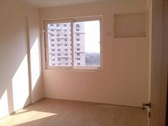 885 sqft, 2 bhk Apartment in Sureka Sunrise Symphony New Town, Kolkata at Rs. 35.0000 Lacs