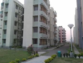 900 sqft, 2 bhk Apartment in West Moon Beam Housing New Town, Kolkata at Rs. 28.0000 Lacs
