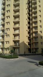 980 sqft, 2 bhk Apartment in BDI Ambaram Sector 93 Bhiwadi, Bhiwadi at Rs. 21.0000 Lacs