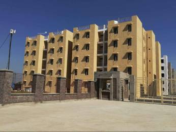 350 sqft, 1 bhk Apartment in BDI Ananda Sector 69 Bhiwadi, Bhiwadi at Rs. 5.6000 Lacs