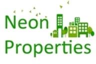 Neon Properties