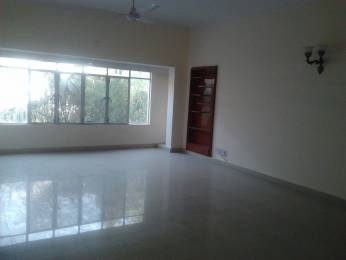 1800 sqft, 3 bhk Apartment in Builder Project Jangpura Extension, Delhi at Rs. 55000