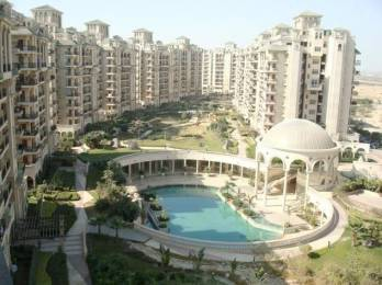 1250 sqft, 3 bhk Apartment in Builder Project Sector 93A, Noida at Rs. 1.0500 Cr