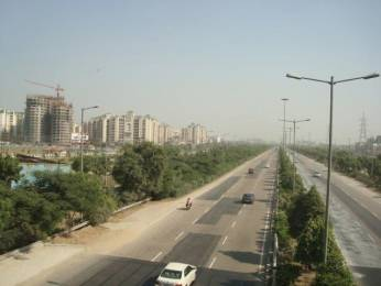 2505 sqft, 4 bhk Apartment in Builder Project noida expressway, Noida at Rs. 1.4300 Cr