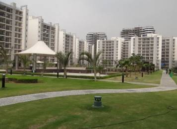 2700 sqft, 3 bhk Apartment in Builder Project noida expressway, Noida at Rs. 1.7500 Cr