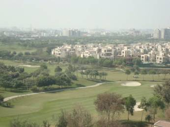 3850 sqft, 4 bhk Villa in Builder Project Sector 128, Noida at Rs. 4.0000 Cr